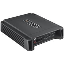 Hertz HCP 2 2-Channel Car Audio Amplifier